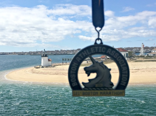 MedalBPLighthouse